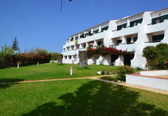 Apartment in Sagres - Apart. Julio POMAR