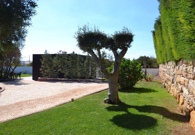 Bungalow in Sagres - Villa KUBE