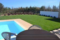 Villa in Sagres - Villa Lay Day